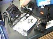 Digital Camera CAMERA